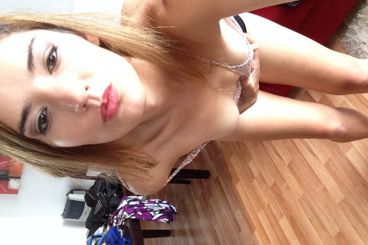 IMG 0779 750x500 - Canada Sexting - Sexting Girls In Toronto And Montreal